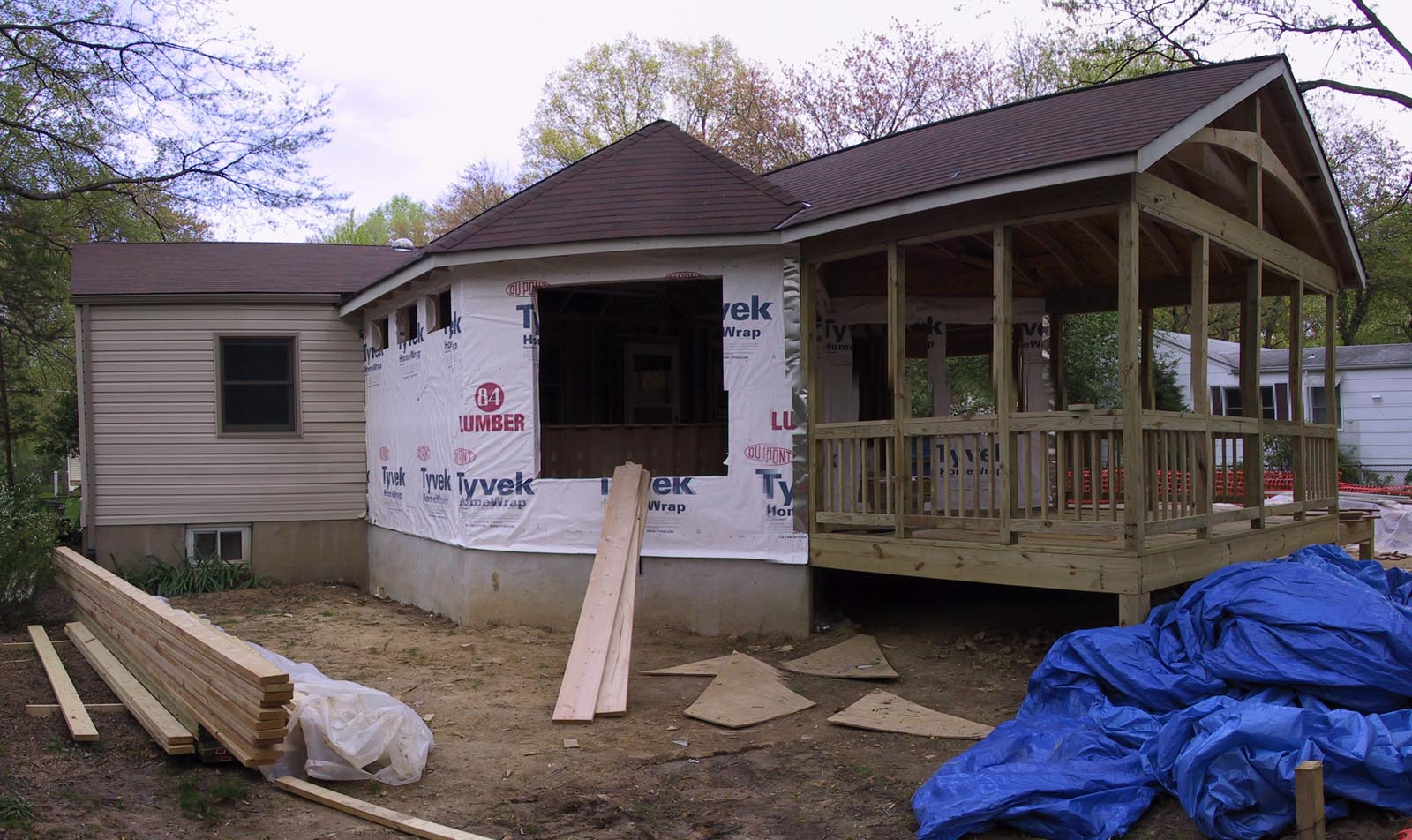 House Addition Miscellaneous Images Images Frompo
